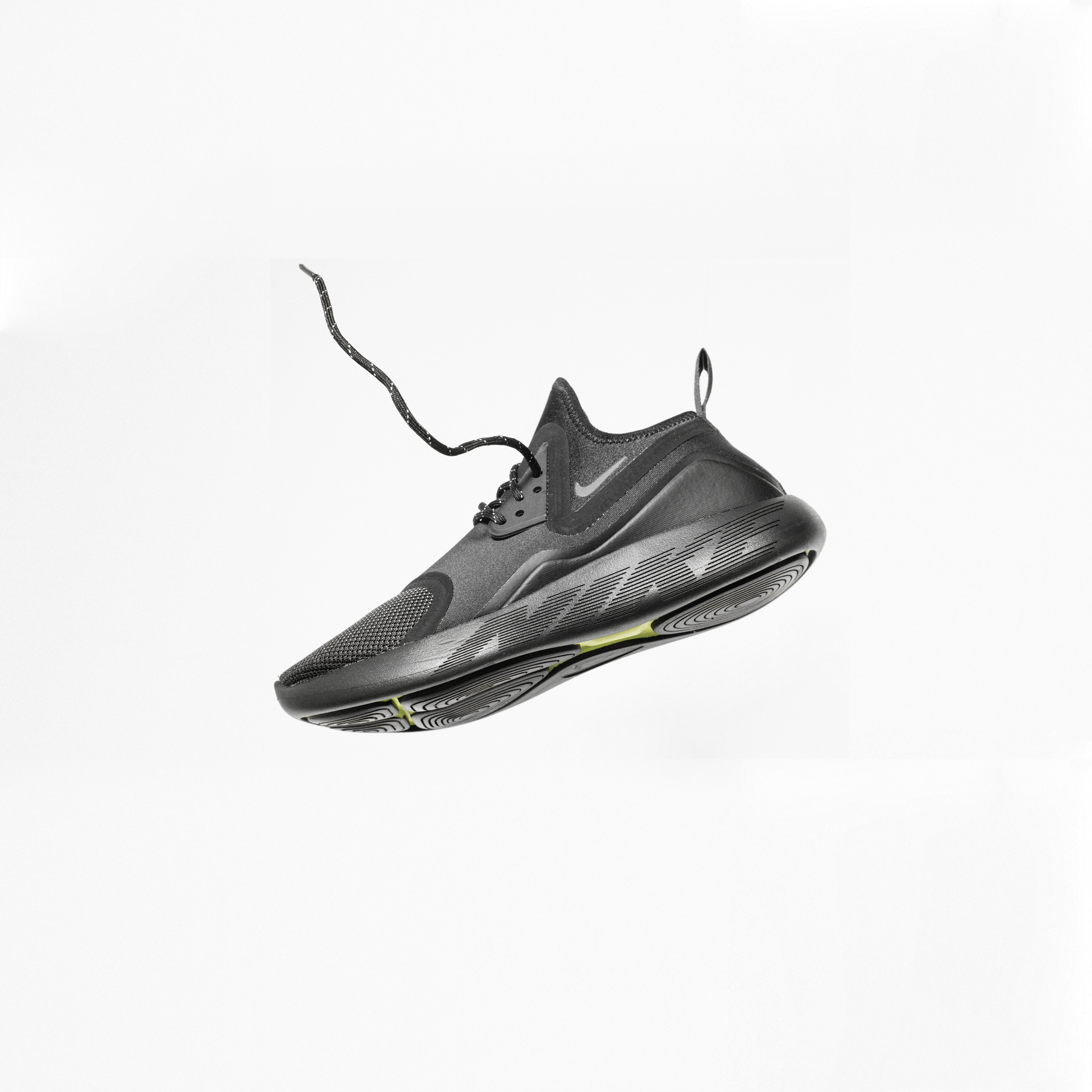 shoes-penfly