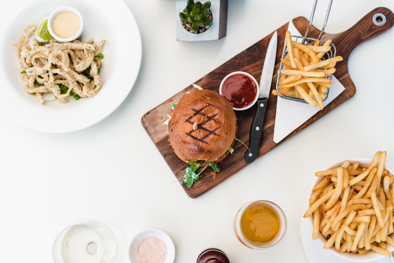 burger-penfly