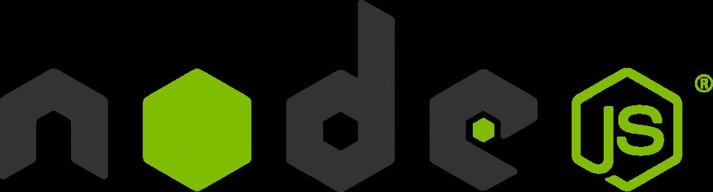 nodejs-seeklogo.com