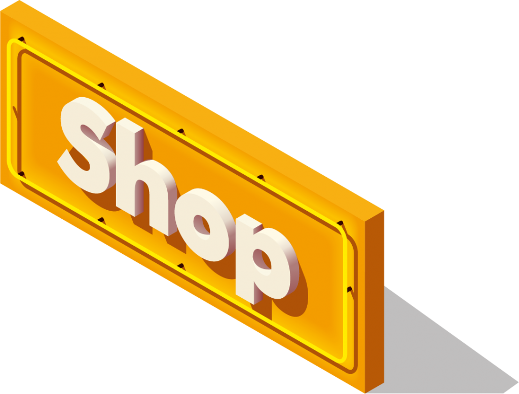 shop-sign-penfly