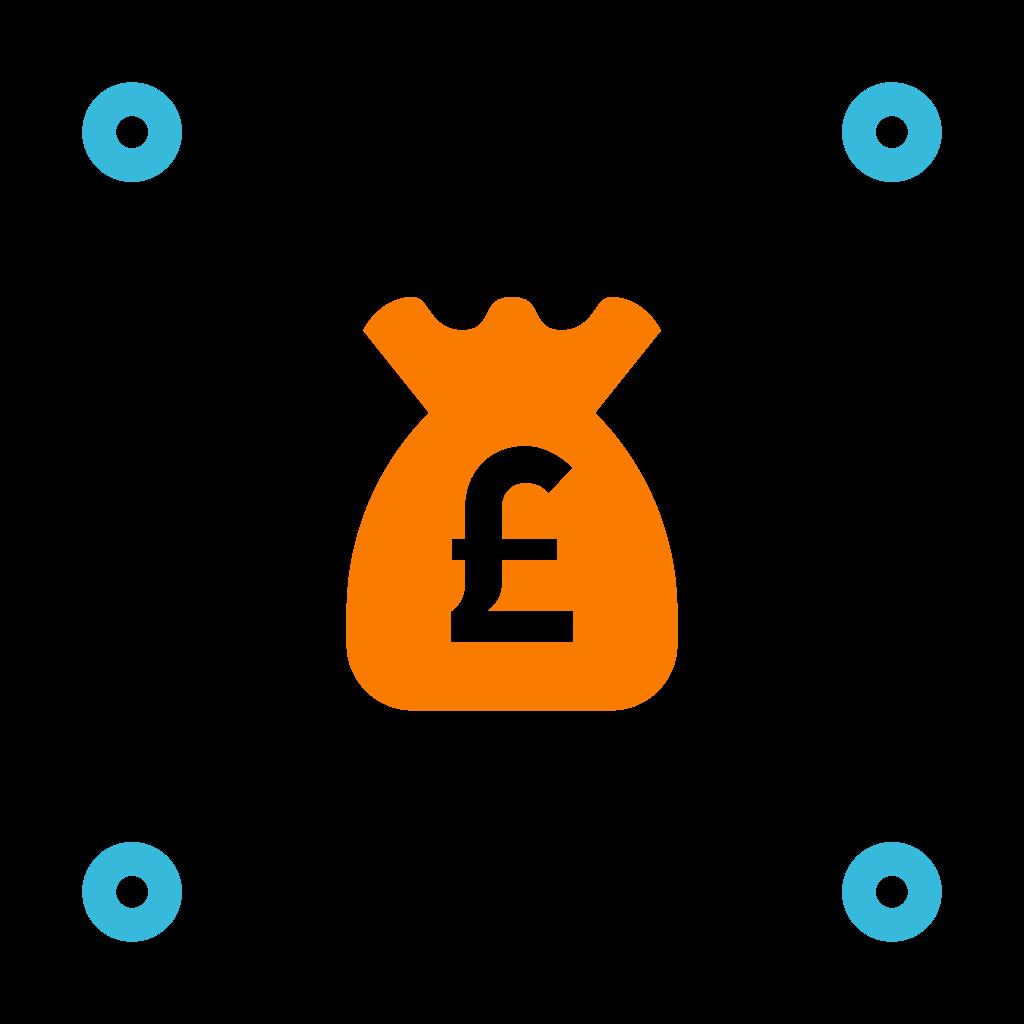 budget-wisley