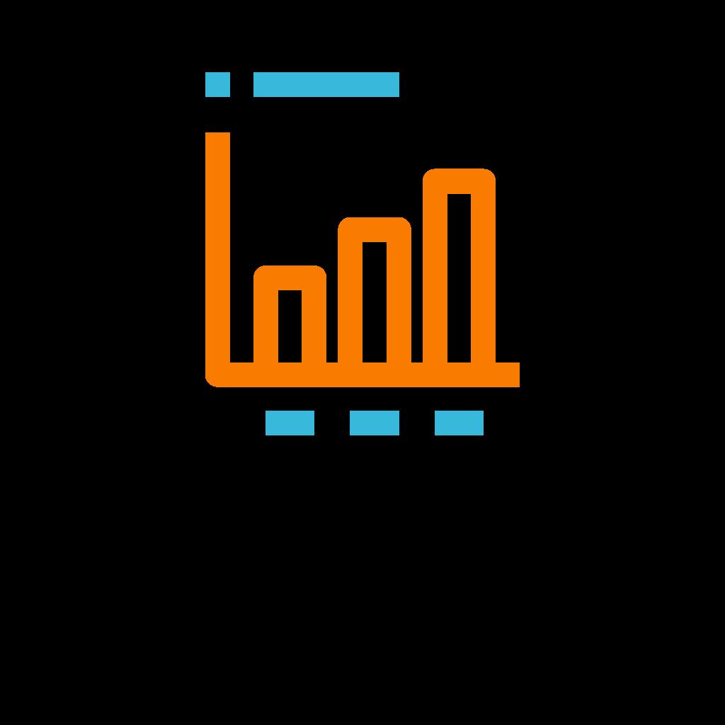 Monitor Online Local Marketing