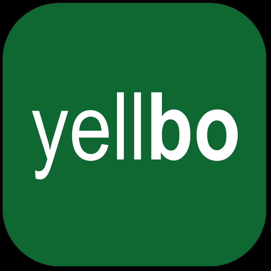 yellbo